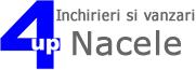 4up.ro - NACELE si PLATFORME